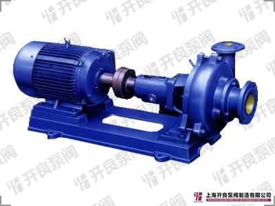 上海/产品名称:PWF耐腐蚀污水泵